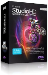 Pinnacle-Studio-HD-Ultimate-Collection-15